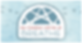 BREATHE_Creation_Badge_1200x628.png