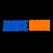 Janice Hahn Logo.png