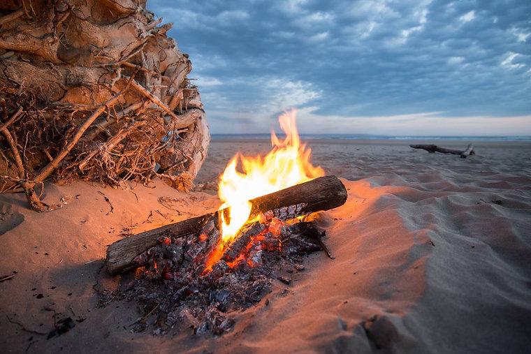 campfire-840542.jpg
