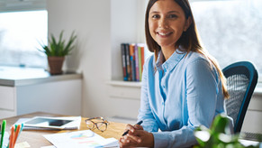 Q&A: How to create an efficient provider credentialing process