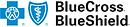 Blue Cross Blue Shield BCBS