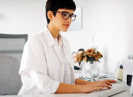 3 tips to simplifying your physician onboarding process