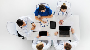 OIG Exclusions: what are they and how do they affect your medical practice?