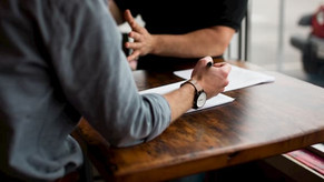 Tips on negotiating payor contracts for your medical practice