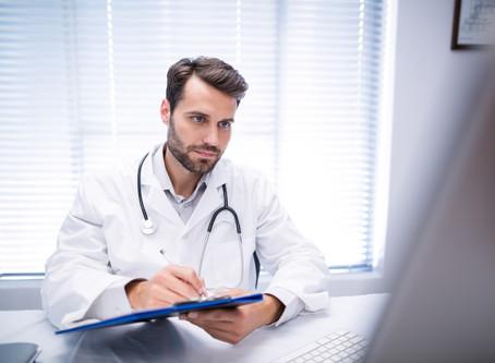 How PECOS simplifies the Medicare provider enrollment process