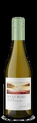 Rocky Road Semillon Sauvignon Blanc