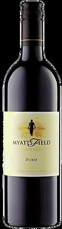 Myattsfield%2520Durif_edited_edited.png