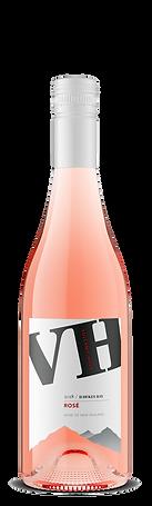 NV Hawkes Bay Rosé