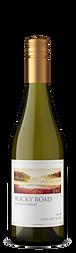 Rocky Road Chardonnay
