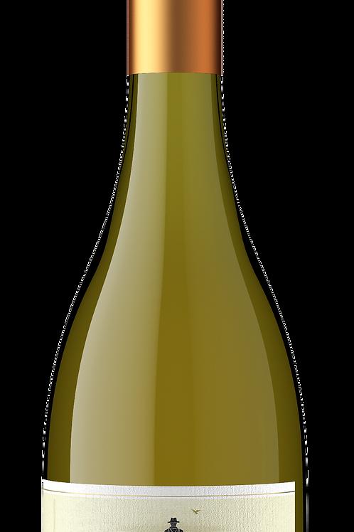 Myattfields - Chardonnay