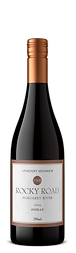 Rocky Road Shiraz