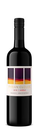 TyrianClouds-Merlot-2017.png
