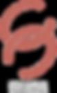 DV_Logo_CP.png