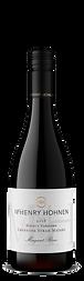 Hazel's Vineyard Grenache Syrah Mataro