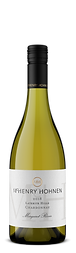 Laterite Hills Chardonnay
