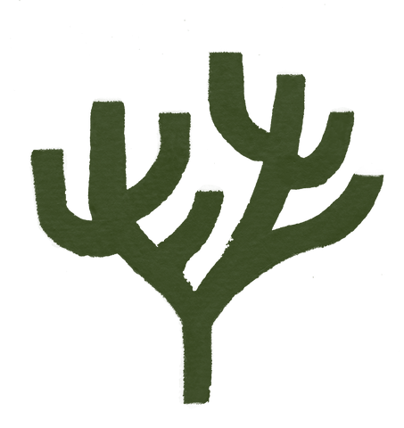 Green Desert Tree.png