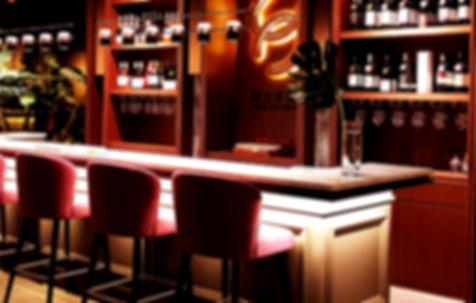 Dunstan Wine Bar.jpg
