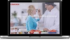 Food Cravings Web.png