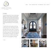 Salem Room Page.jpg