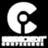 CFSA_InsideCreditConf_Logo-01a.png