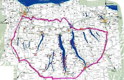 10- Finger Lakes Map.jpg