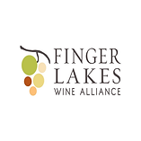 Finger Lakes.png