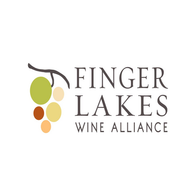 Finger Lakes, USA