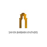 Santa Barbara County.png