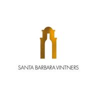 Santa Barbara County, USA