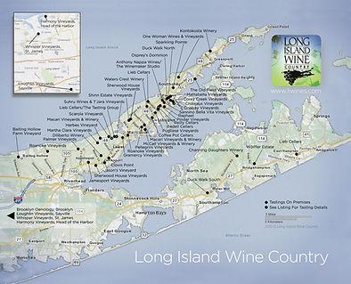 13- Long Island Map.jpg