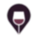 icon-wine.png