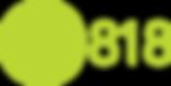 dot818-logo.png