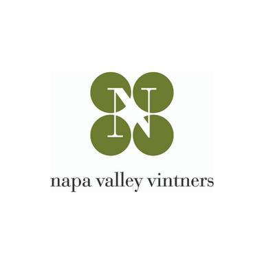 Napa Valley, USA