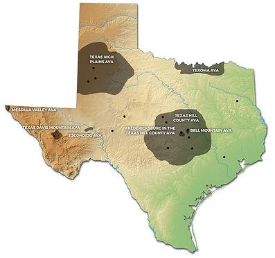 Texas Vineyards Map.jpg