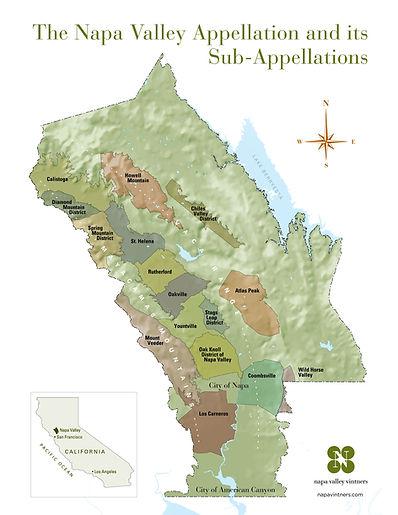 17- Napa Valley Map.jpg
