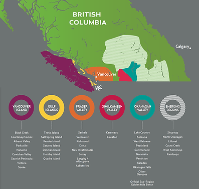 British Columbia Map.png
