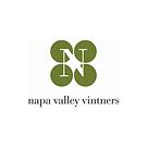 Napa Valley.png