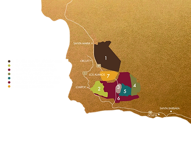 SB Map.png