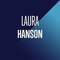 laurahanson.png