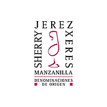 Jerez-Xeres-Sherry.png