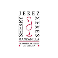 Jerez-Xérès-Sherry, Spain