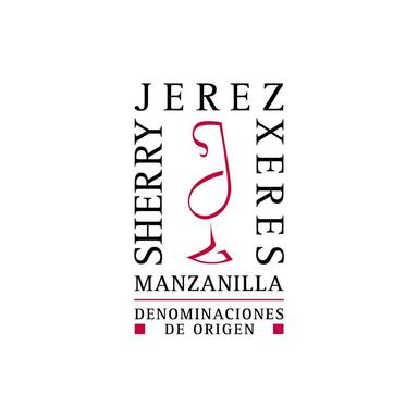 Jerez-Xérès-Sherry, Spain