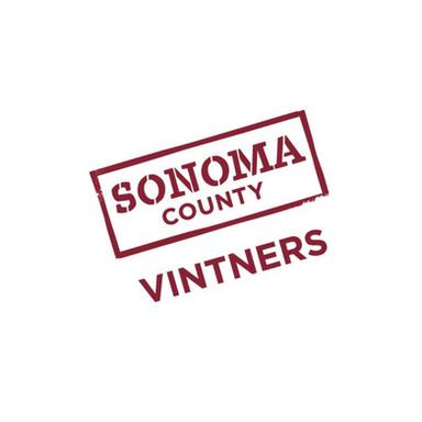 Sonoma County, USA
