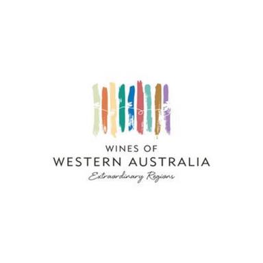 Western Australia, Australia