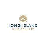 Long Island (1).png