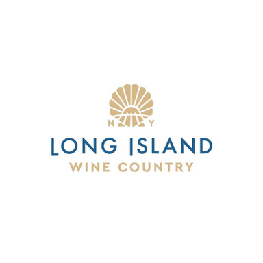 Long Island, USA