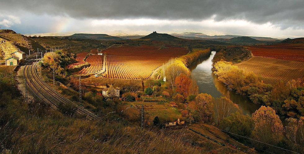 Rioja.jpeg