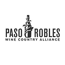paso robles.png