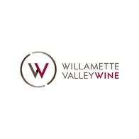 Willamette Valley, USA