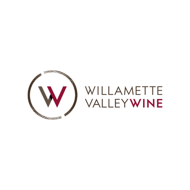 Willamete Valley, USA